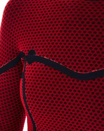 Jobe Aspen 5/3 Thermo Steamer Damen Fullsuit Halbtrocken Neoprenanzug – Bild 9