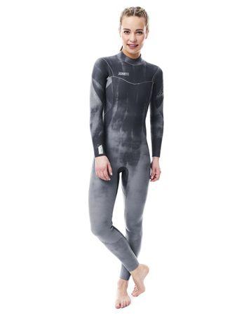 Jobe Victoria 3/2mm Reversible Women Fullsuit Damen Neoprenanzug Wende-Anzug – Bild 1