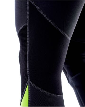 JOBE Toronto Long John 2mm SUP Wetsuit Men – Bild 4