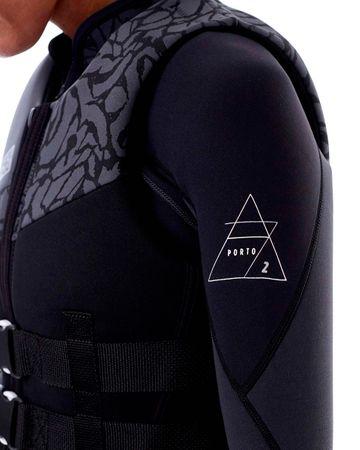 Jobe Porto Jacket 2mm Wetsuit Women – Bild 5