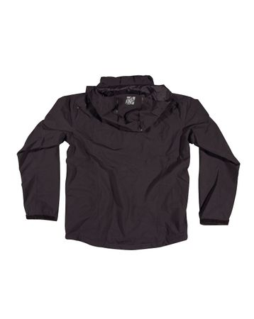 Jobe Technical Jacket – Bild 2
