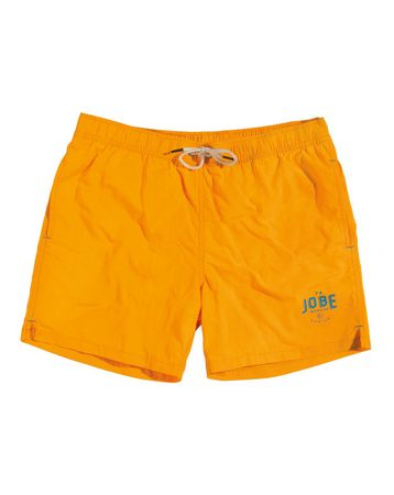 Jobe Impress Swimshort Orange Men – Bild 2