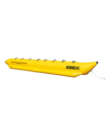 Jobe Banana Watersled 8P – Bild 1