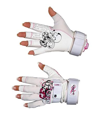Jobe ¾ Flair Gloves Women