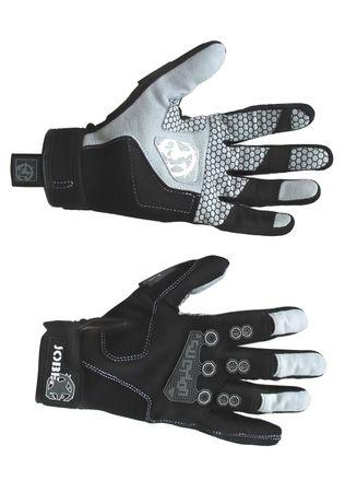 JOBE Suction Gloves PWC, Jetski Handschuhe – Bild 1