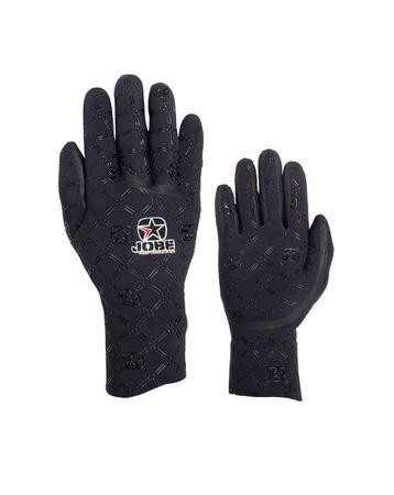 Jobe Neoprene Gloves – Bild 1