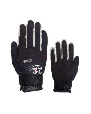 Jobe Stream Gloves Herren PWC Jetski Wassersport Handschuhe – Bild 1