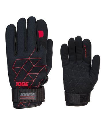 Jobe Stream Gloves PWC Jetski Wassersport Handschuhe Herren – Bild 1