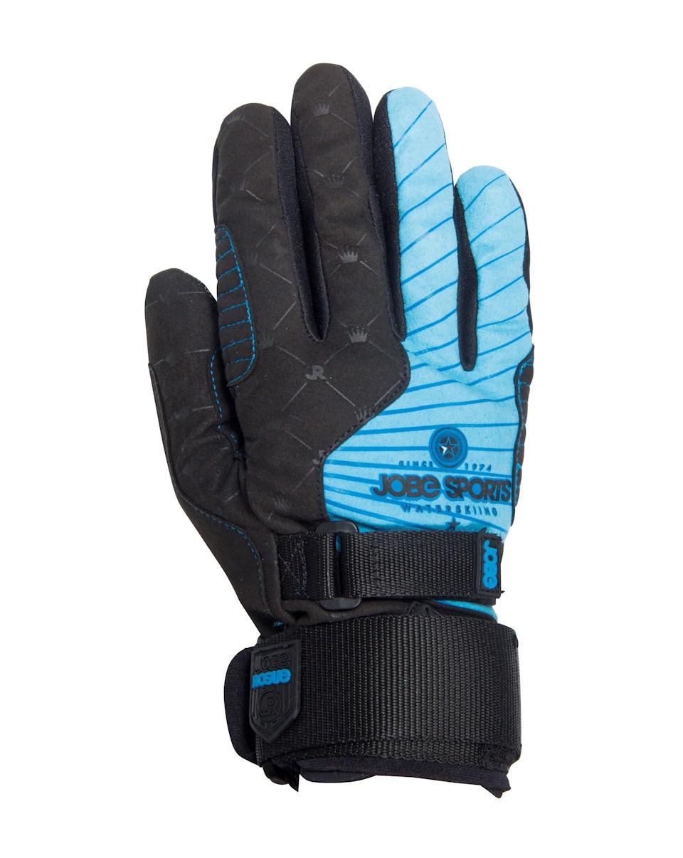 Handschuhe Bekleidung Jobe Grip Wassersport Handschuhe Herren