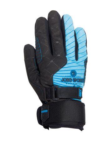 Jobe Rogue Gloves Herren Wasserski Wakeboard Handschuhe – Bild 2