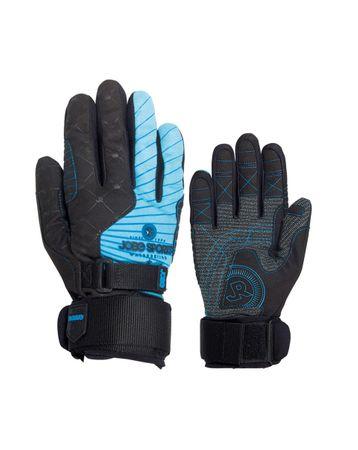 Jobe Rogue Gloves Herren Wasserski Wakeboard Handschuhe – Bild 1
