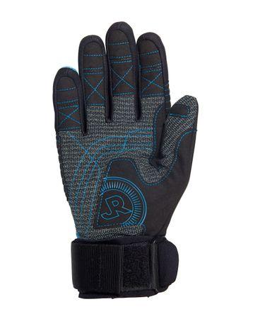 Jobe Rogue Gloves – Bild 3