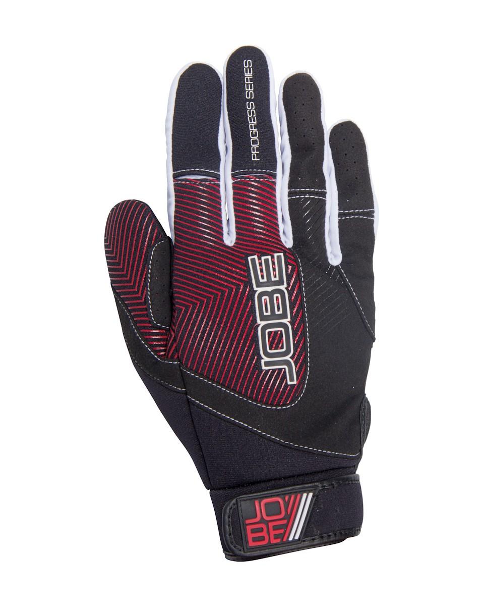 Handschuhe Jobe Progress Gloves Swathe Handschuhe für Wakeboard und Wasserski