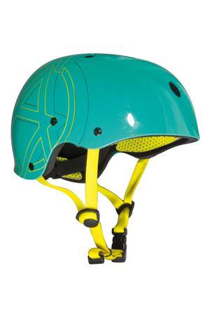JOBE Pro Helmet Austin Wassersport Schutzhelm - inkl. Ohrschutz – Bild 1