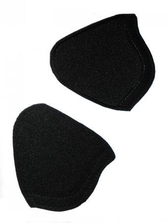 JOBE Patrol Helmet Ladies Pink – Bild 3