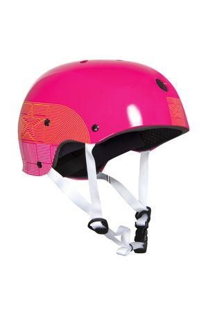 JOBE Patrol Helmet Ladies Pink – Bild 1