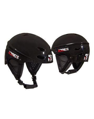 Jobe Hustler Wake Helmet Wakeboard Helm – Bild 1