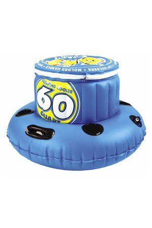 Sportstuff 60 Quart Floating Cooler - 401010 – Bild 1