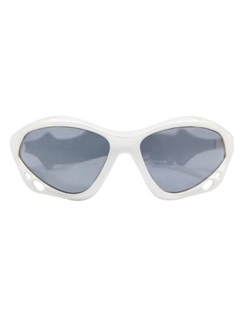 Jobe Floatable Glasses White