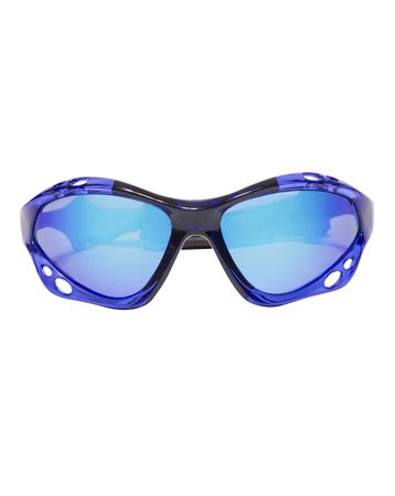 Jobe Floatable Glasses Knox Blue Sportbrille Sonnenbrille