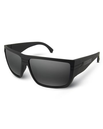 Jobe Beam Floatable Glasses black – Bild 1