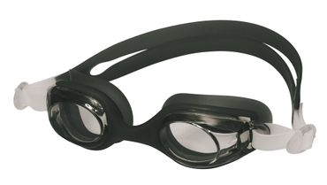 CAMARO Youngster Swimming Goggles Triathlon Goggles – Bild 1