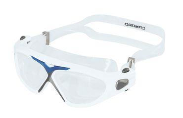 CAMARO Ocean II Swimming Goggles Triathlon Goggles