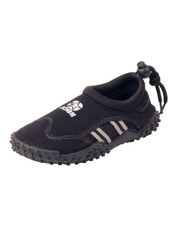 Jobe H20 Aqua Shoes Child