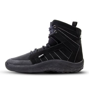 Jobe Neoprene Boots Black for PWC  / Jetski – Bild 1