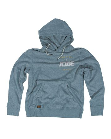 Jobe Hooded Sweater Men – Bild 3