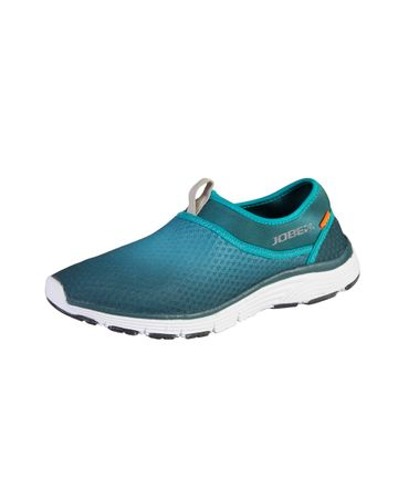 Jobe Discover Shoes Teal - Casual Aqua and leisure Shoes