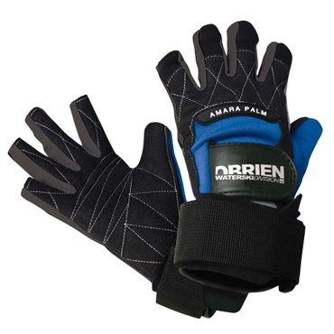 O'Brien Pro Skin 3/4 Gloves Wasserski Handschuhe
