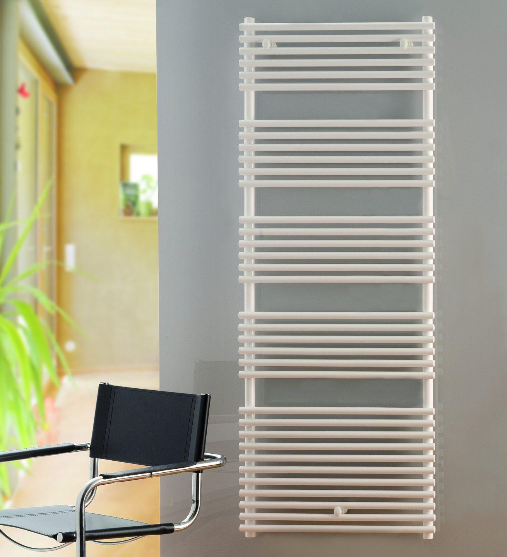 leiterheizk rper 750 x 500 600 750 mm breit sonderanschlu m glich. Black Bedroom Furniture Sets. Home Design Ideas