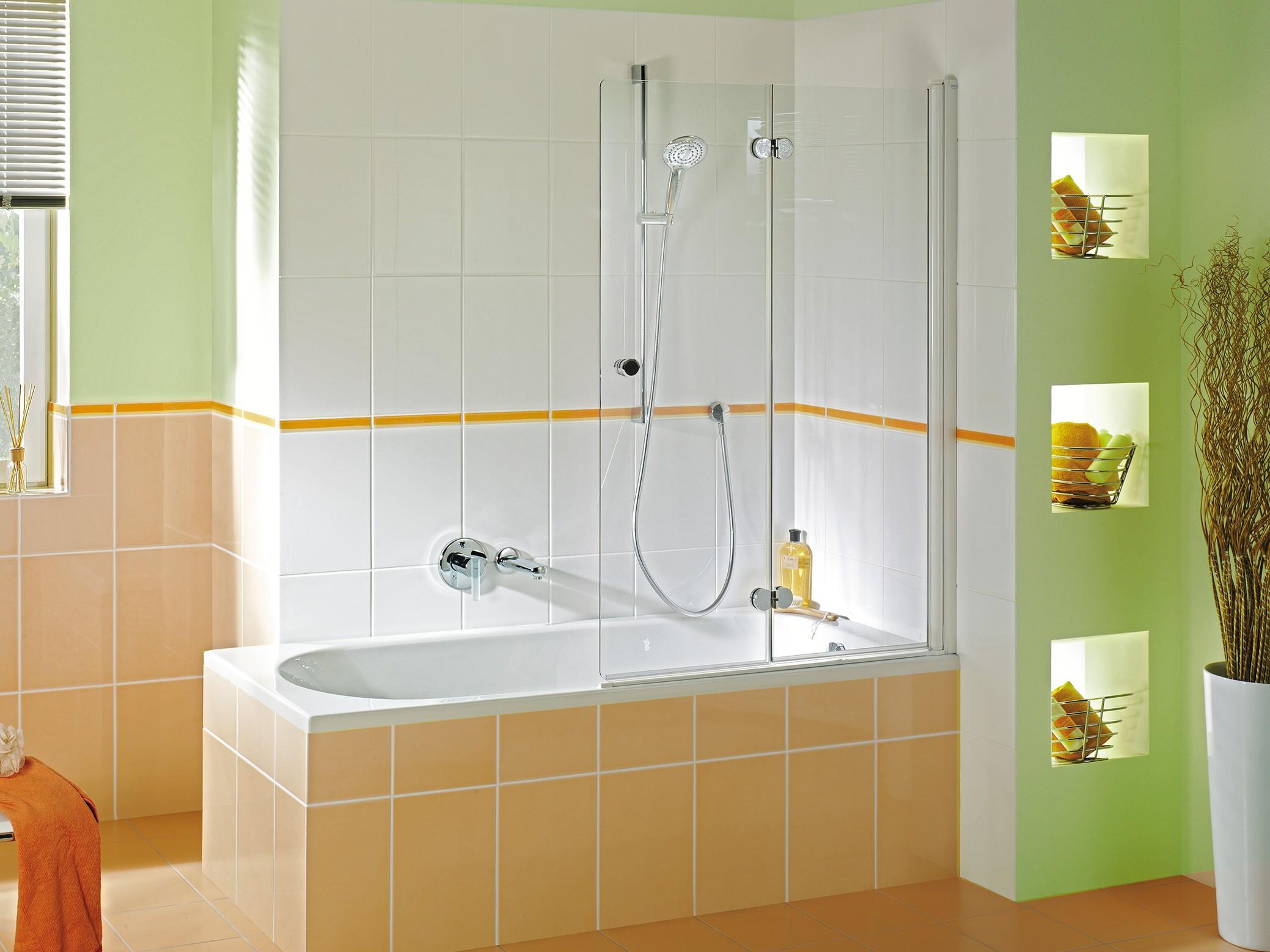 badewannenfaltwand 90 x 160 cm duschwand faltwand sonderma. Black Bedroom Furniture Sets. Home Design Ideas