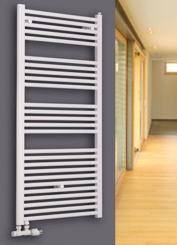 Heizkörper Badezimmer | Bad Austauschheizkorper Unten 1800 X 600 Mm Renovierungsheizkorper