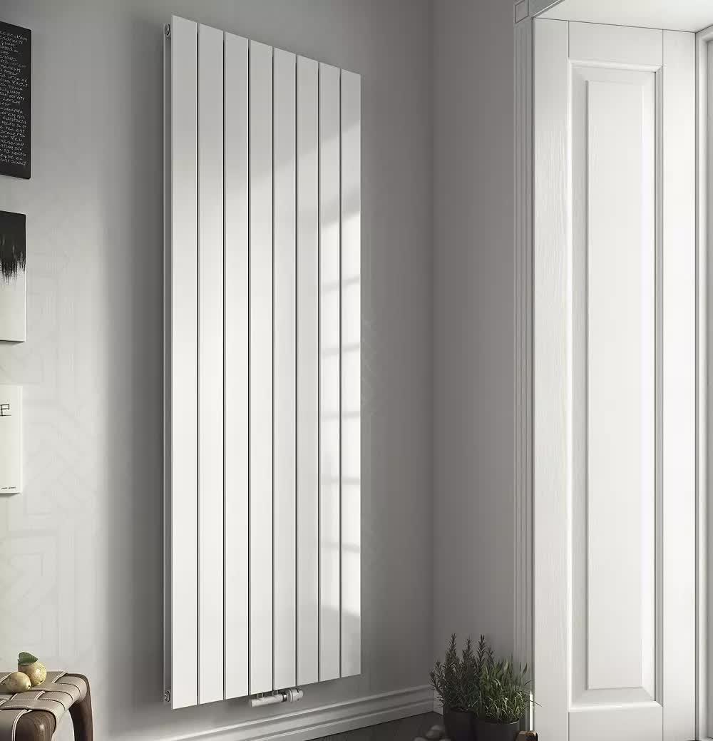 paneelheizk rper doppellagig 1800 x ab 300 mm ab 812 watt. Black Bedroom Furniture Sets. Home Design Ideas