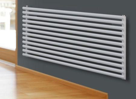 r hrenheizk rper bauh he 700 mm horizontal 70 cm hoch. Black Bedroom Furniture Sets. Home Design Ideas