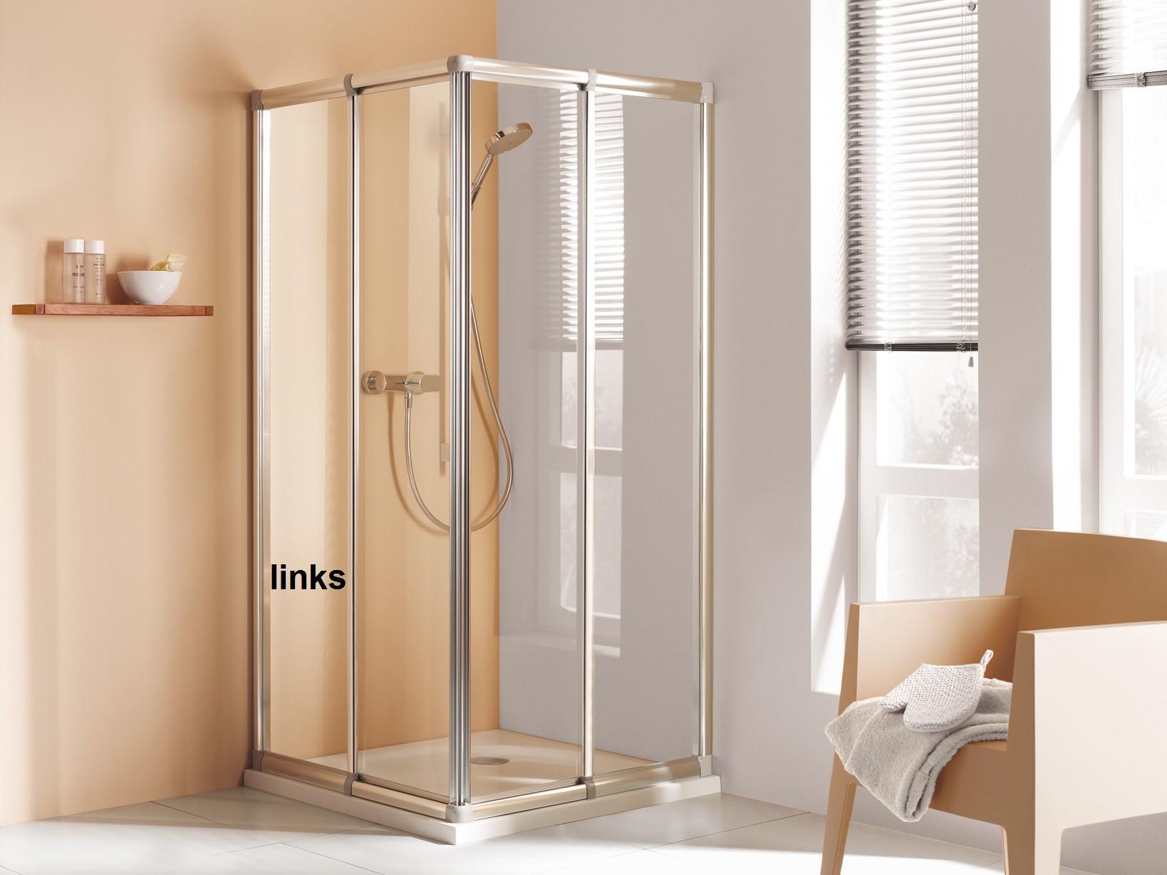Top Dusche Mauern. Beautiful Dusche Und Badewanne Auf Wenigen M RF63