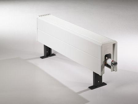 Standheizkörper 40 x 18 x ab 40 cm ab 627 Watt