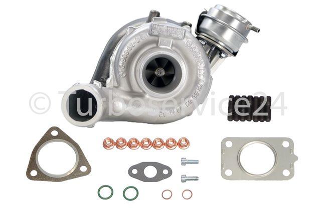 VW JETTA II POLO 1.1 1.3 1.4 D 1.6 1.7 D 1.9 D 1985-2001 Endtopf Auspuff+
