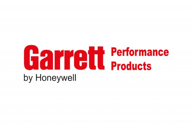 Garret Performance Turbolader GTX2863R