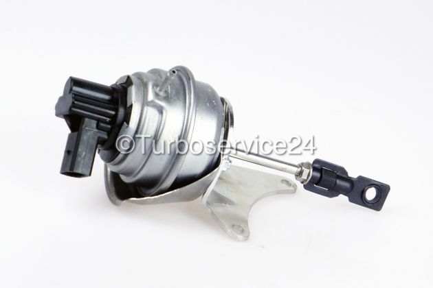 New Vacuum Actuator for Audi A3, Seat Altea, Leon, Toledo, Skoda Octavia,VW Golf V, Jetta, Passat, Touran / 2.0 TDI