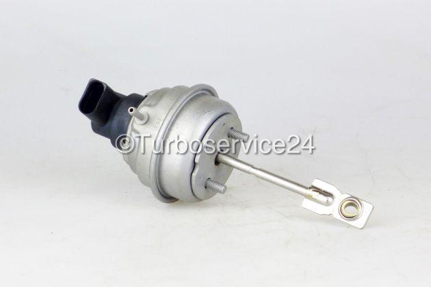New Actuator for Volkswagen T5 Transporter 2.0 TDI / 84 HP / 102 HP / 136 HP / 140 HP / 792290 03L253016M MV MX