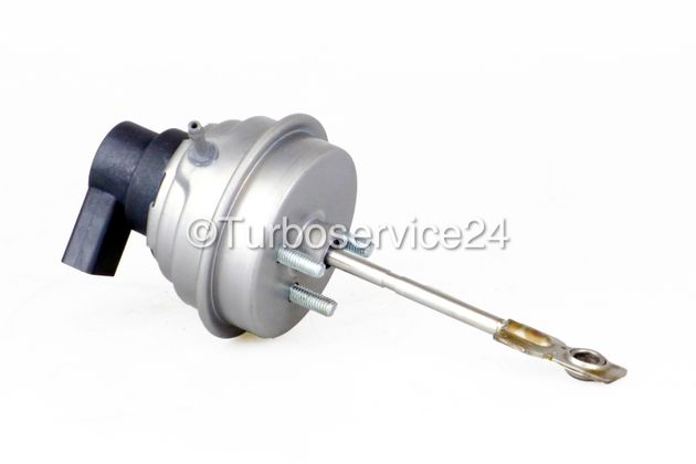 Re-manufactured Turbocharger for Audi, Seat, Skoda, VW 1.6 TDI / 75 HP / 90 HP / 105 HP / 110 HP /120 HP / CAYC CAYB CAYD CAYE 775517