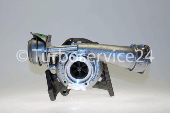 Unterdruckdose Turbo Turbolader VW Multivan T5 2,5 TDI 96 kw 070145701K Neu