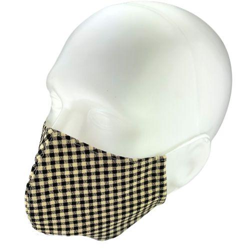 Mund Nasen Maske – Bild 15