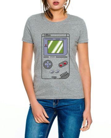 Game Bam 16-Bit Nostalgie snes mario super kart 8-bit yoshi boy Women´s T-Shirt – Bild 2