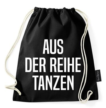 Gym Bags Top 10 – Bild 6