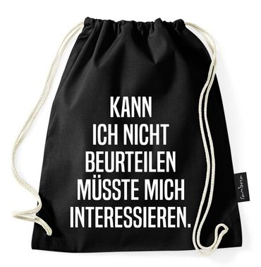 Gym Bags Top 10 – Bild 8
