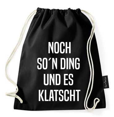 Gym Bags Top 10 – Bild 10